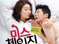 Nonton Film Bokep Taiwan Full Porno Khusus Dewasa : Master And Man (2020) - Full Movie | (Subtitle Bahasa Indonesia)