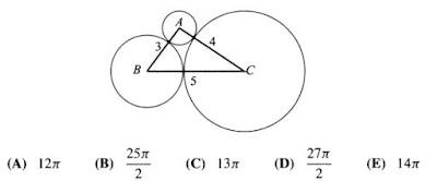Soal UP UKM PPG Mapel Matematika SMP dan SMA (Soal dan pembahasan)