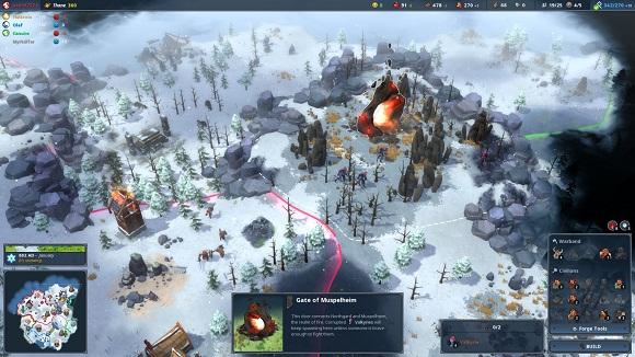 northgard-pc-screenshot-www.ovagames.com-5