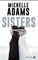 https://exulire.blogspot.com/2018/12/sisters-michelle-adams.html