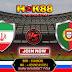 Prediksi Iran Vs Portugal Piala Dunia 2018, 26 Juni 2018 - HOK88BET