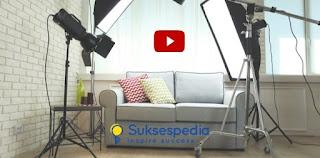 Cara Membuat Channel YouTube Sendiri di HP