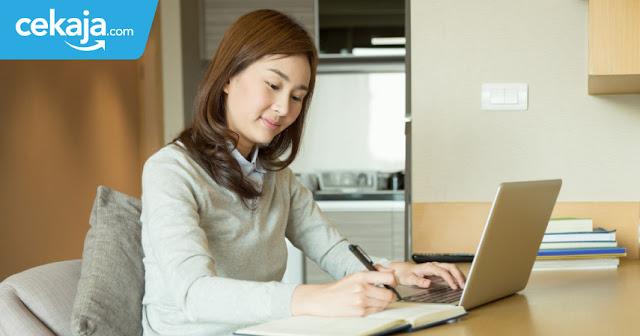 Menjadi Masyarakat yang Cerdas dengan Mengetahui Cara Cek KTP Online