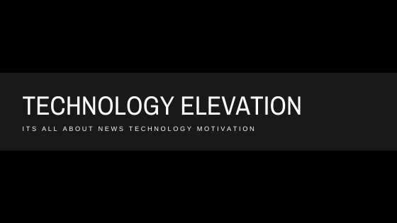 ABOUT TECHNOLOGY ELEVATION