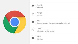 Top 10 best Google chrome extension