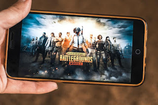 Is it important if you are a pro you have to  buy skins in PUBG mobile?
