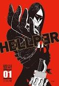 Hellper