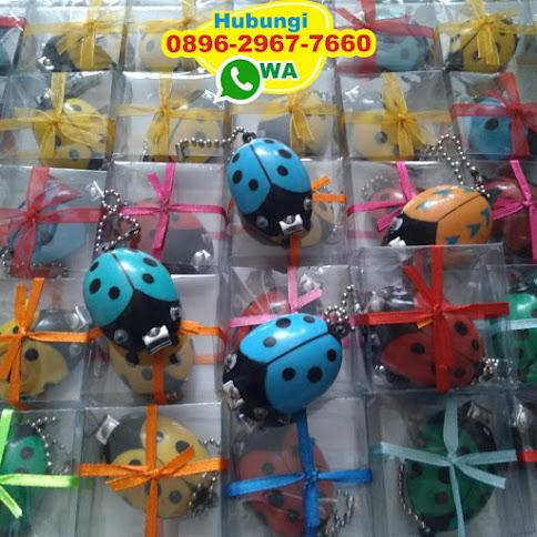 distributor Gunting Kuku Warna harga murah 53214
