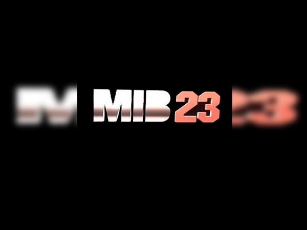 Sinopsis, detail dan nonton trailer Film MIB 23 (2017)