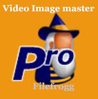 Video Image Master Pro Full Version