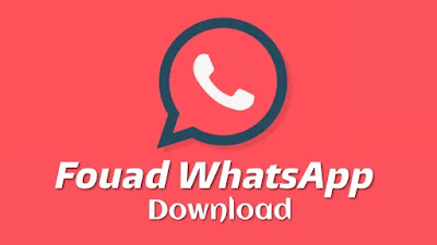 Fouad WhatsApp & WhatsApp+ V8.31 Latest Version Download Now