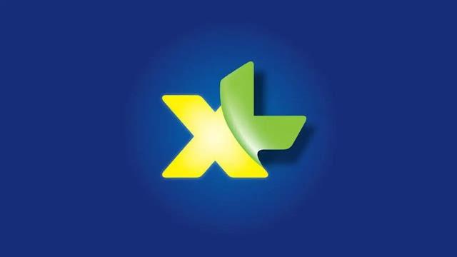 Inilah Cara Cek Nomor XL Terbaru yang Cukup Mudah