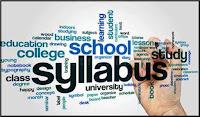 JKSSB Junior Assistant Syllabus, Exam Pattern 2021