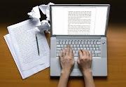 Menjadi Penulis Artikel Profesional