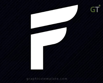 Get an idea about Best Letter F logo design And, download the Letter F logo images. Get inspired by these amazing letter F logos created by professional designers. Get ideas and start planning your perfect letter F logo today!