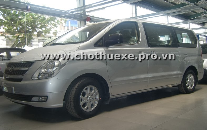 Cho thuê xe đi Quảng Ninh thành phố Hạ Long 1