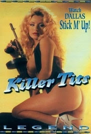 Killer Tits 1995 Watch Online