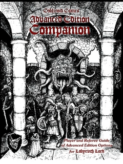 http://www.drivethrurpg.com/product/78523/Advanced-Edition-Companion-Labyrinth-Lord?affiliate_id=815972