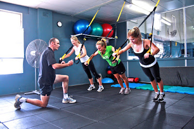 How to become a certified Personal Trainer- A Complete guide