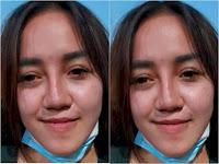 Mucikari Cantik Jual Mahasiswi Layani Pria Hidung Belang, Raup Untung Rp33 Juta