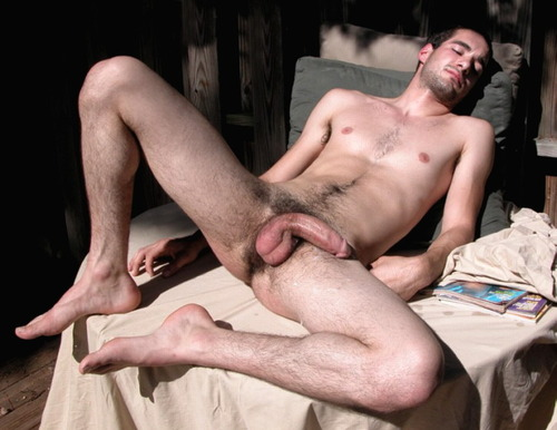 Gents big cock gay sex for free 8