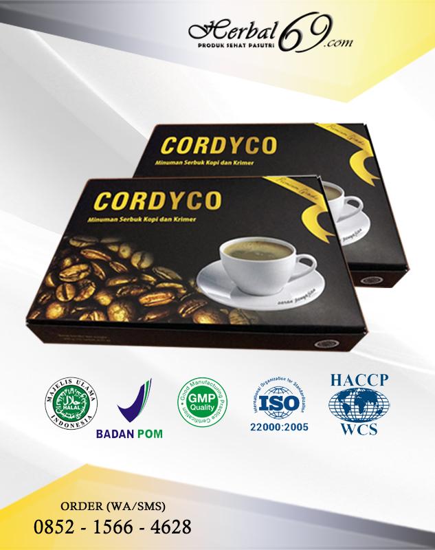 suplemen, pasutri, suplemen pasutri, cordyco, cordyco coffe, kopi cordyco, obat kuat, obat kuat herbal, obat kuat tahan lama,