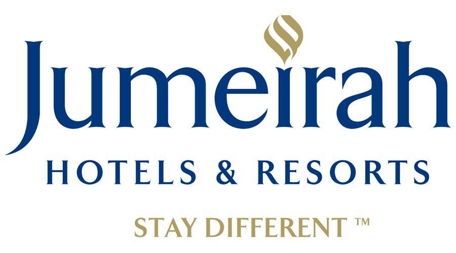وظائف فنادق الإمارات 2020