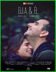 https://1.bp.blogspot.com/-NsT7xrcJhzg/Vs2AYGu8F5I/AAAAAAAAIP8/oA_8p2WAYDM/s1600/Ella_Y_el_poster_peru.jpg