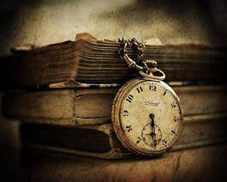 zaman,hile,günlük hile,yaşam hileleri,zaman artıracak hileler