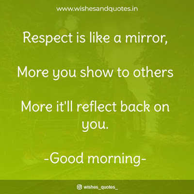 good morning msg in english wishesandquotes.in