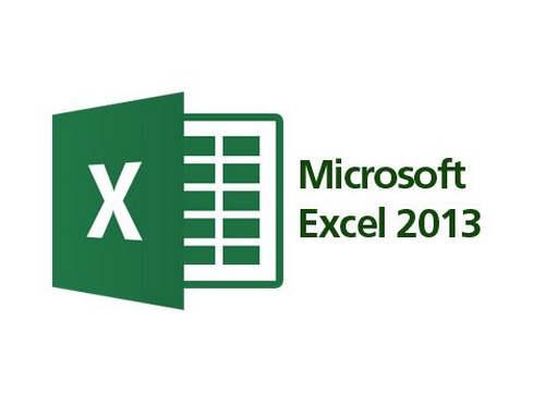 Tutorial Microsoft Excel (Bagian 1)