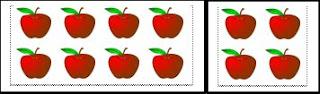 apel merah 12