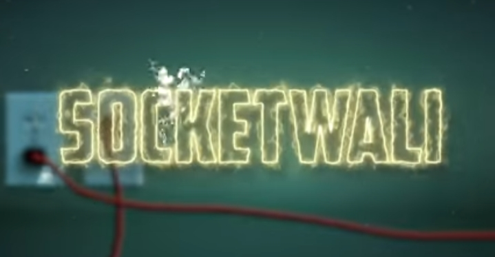 Kooku] Socketwali Web Series (2021) Full Episode Download 480p 720p - Daily  Bhaskar - Get Latest News related to Entertainment, Cricket, Tech,  Lifestyle & More