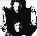 Godley & Creme - Lost Weeken