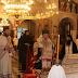 Εορταστικές εκδηλώσεις στον ΙΝ Οσίων Μετεω ριτών Πατέρων