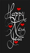 Happy New Year Images, Wallpaper, New Year Photos, GIfs for WhatsApp and Facebook