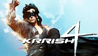 hrithik-roshan-to-start-shooting-for-krish-4-in-january-next-year