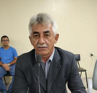 Zé Ismai quer proibir uso de cerol em pipas no Município de Guarabira