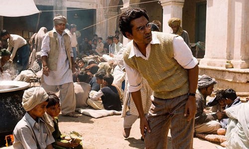 Latest Movies Review - Manto - filmyfever.info