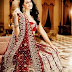 Bridal dresses- What to appear for and the way to go about it | By Fashion Is Life