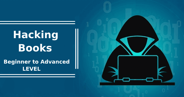 20 Best Free Hacking Books 2020 Beginner To Advanced Level