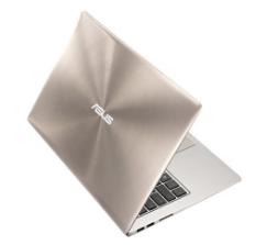Download ASUS ZenBook UX303LN Drivers For Windows 7 64bit