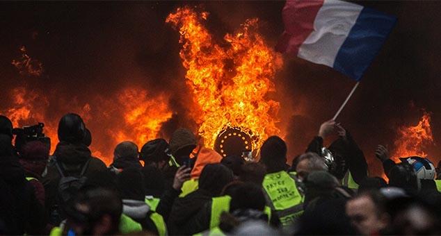 #Makron #predsednik #Francuska #Kosovo #Metohija #Srbija #Separatizam