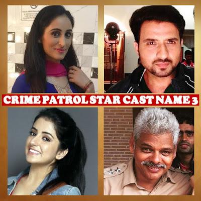 Crime Patrol Satark Cast Name List 3, Crew Members, Sony Television, Biography, Timing, Wiki, IMDb, Genre, Premise, Wiki, More