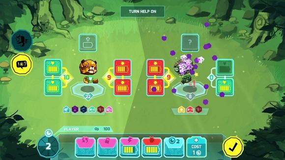insane-robots-pc-screenshot-www.ovagames.com-5