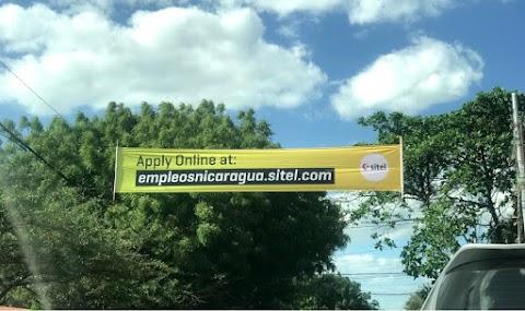Aplica empleos SITEL Nicaragua en linea