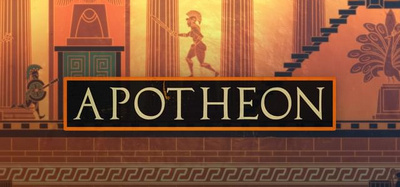 apotheon-pc-cover-www.ovagames.com