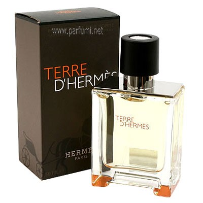 perfume and cologne reviews terre d 39 hermes hermes for. Black Bedroom Furniture Sets. Home Design Ideas