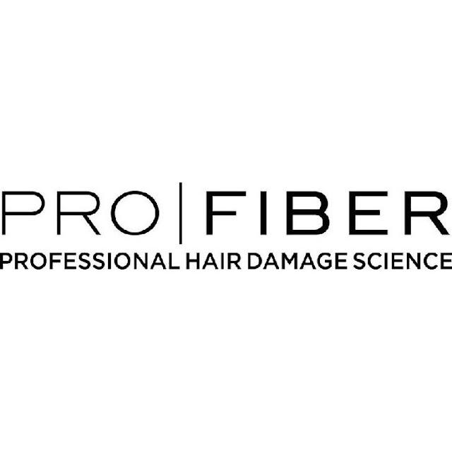 Pro Fiber Loréal