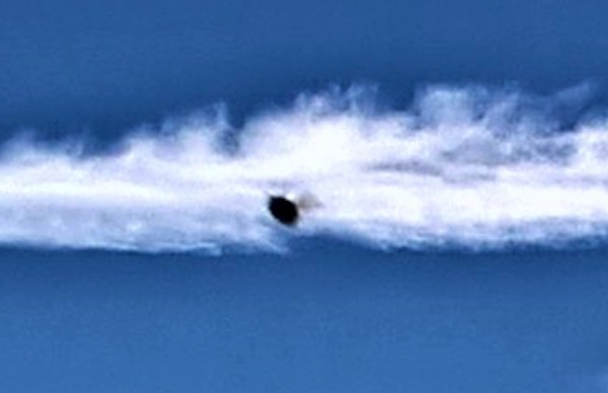 UFO News ~ UFO Emerges From Cloud Over Port Angeles, Washington and MORE Washington%252C%2Bface%252C%2BMars%2B%252C%2Bsphinx%252C%2BMoon%252C%2Bsun%252C%2BAztec%252C%2BMayan%252C%2BWarrier%252C%2Bfight%252C%2Btime%252C%2Bvolcano%252C%2BBigelow%2BAerospace%252C%2BUFO%252C%2BUFOs%252C%2Bsighting%252C%2Bsightings%252C%2Balien%252C%2Baliens%252C%2BET%252C%2Bspace%252C%2Btech%252C%2BDARPA%252C12